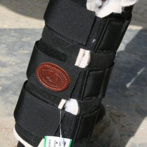 Horse Legwear