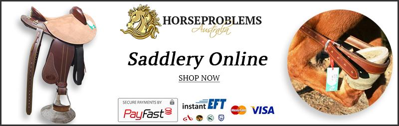 SADDLERY-ONLINE
